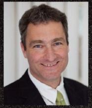 Dr. C. Schneider