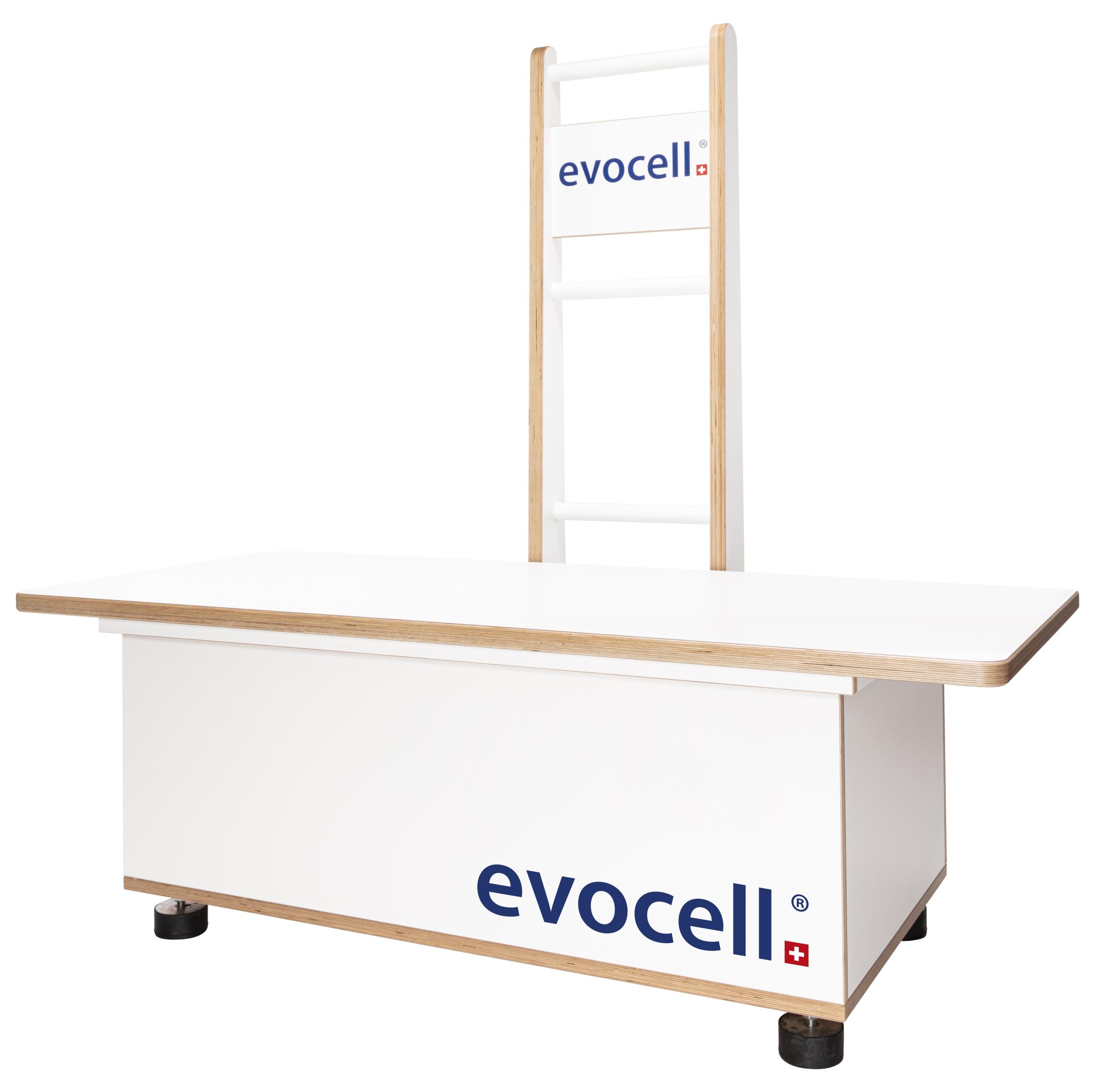 evocell_2
